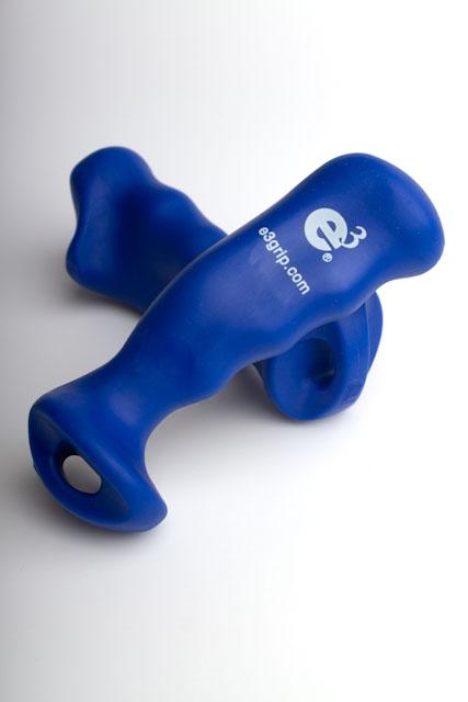 grips for running