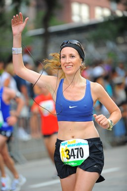 nyc half marathon new york half marathon nyrr (1)
