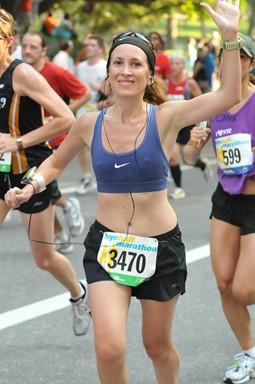 nyc half marathon new york half marathon nyrr (11)