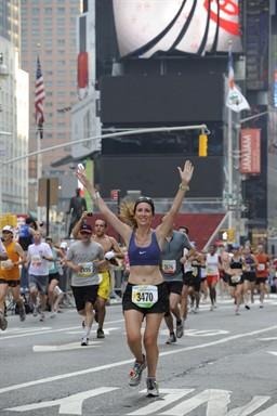 nyc half marathon new york half marathon nyrr (14)