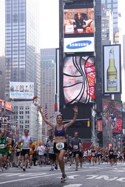 nyc half marathon new york half marathon nyrr (16)