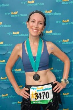 nyc half marathon new york half marathon nyrr (22)