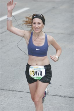 nyc half marathon new york half marathon nyrr (8)
