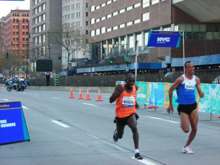 new york city half marathon nyrr ny (26)
