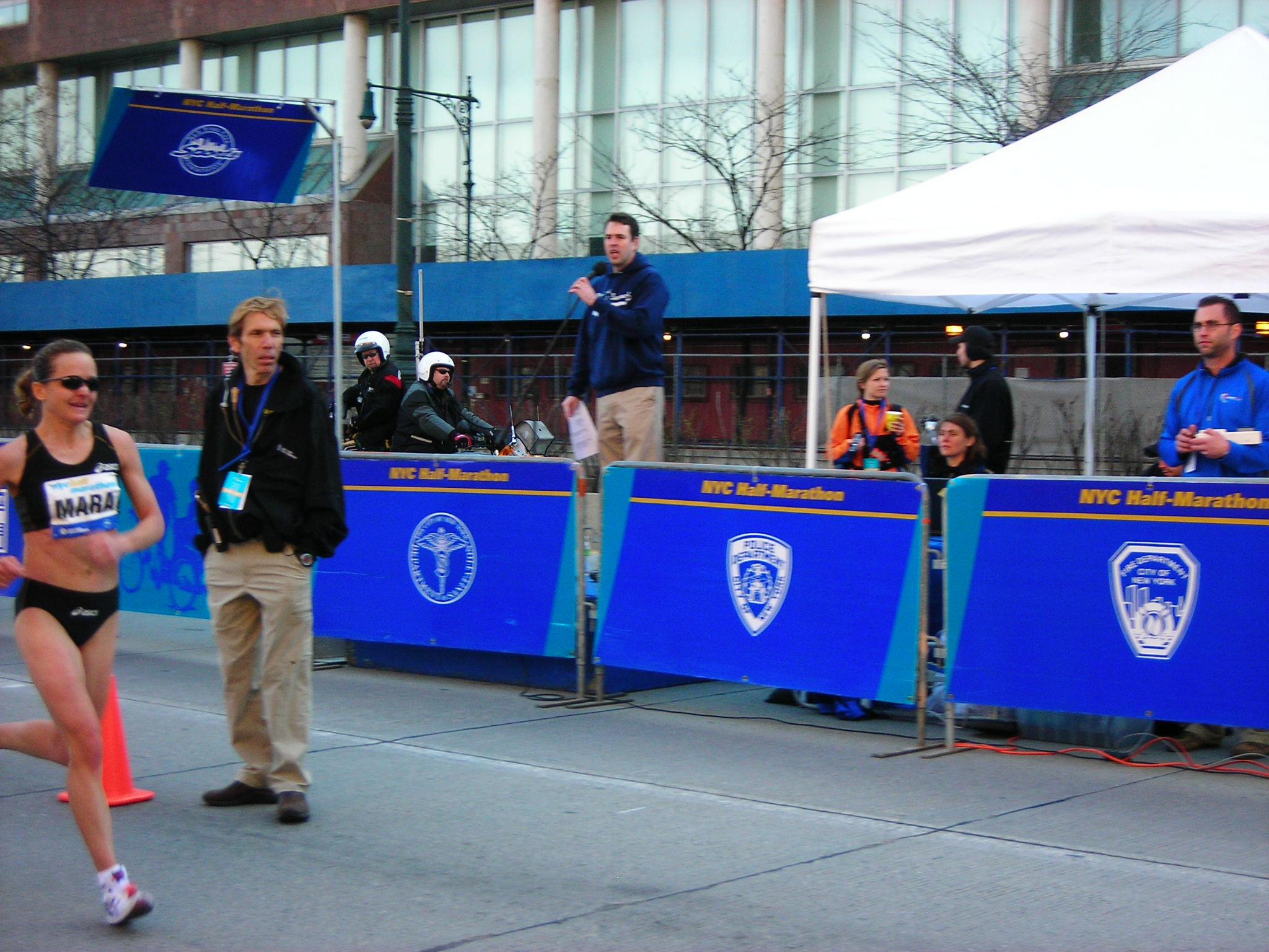 new york city half marathon nyrr ny (42)