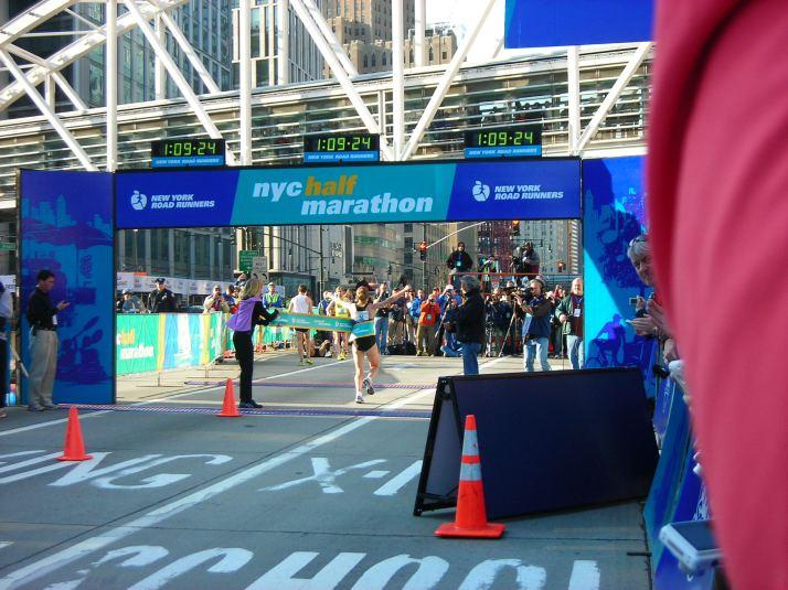 new york city half marathon nyrr ny (44)