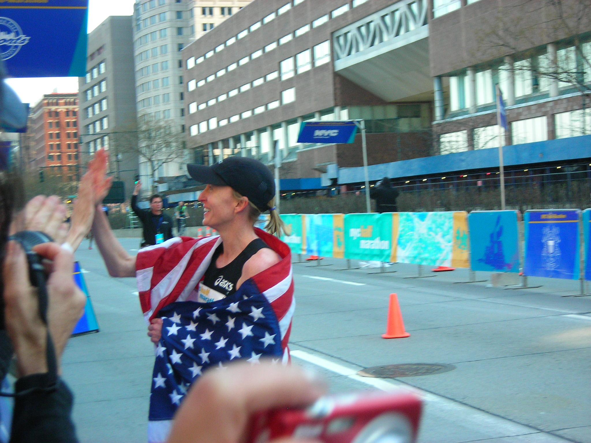 new york city half marathon nyrr ny (56)