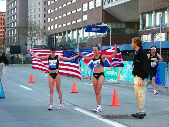 new york city half marathon nyrr ny (58)