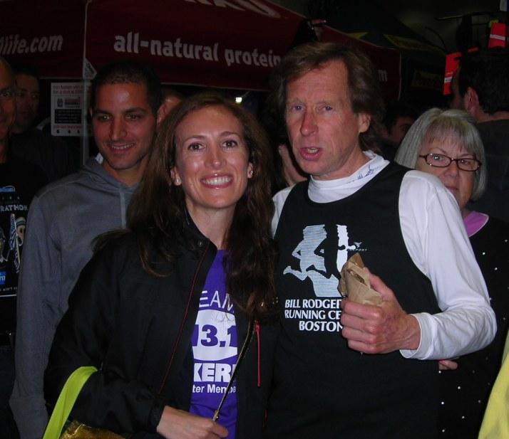 baa Boston marathon 2010 (25)