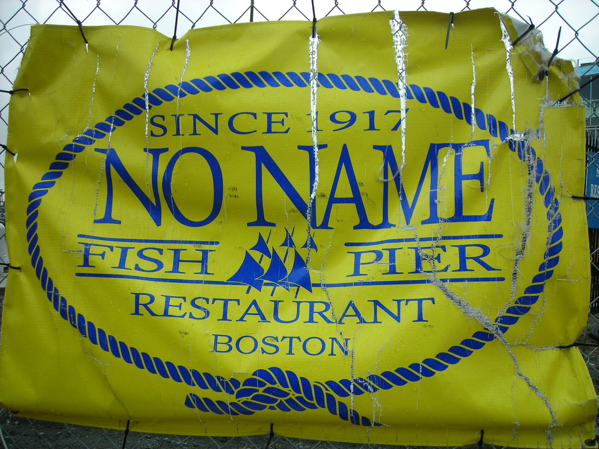 baa Boston marathon 2010 (3)
