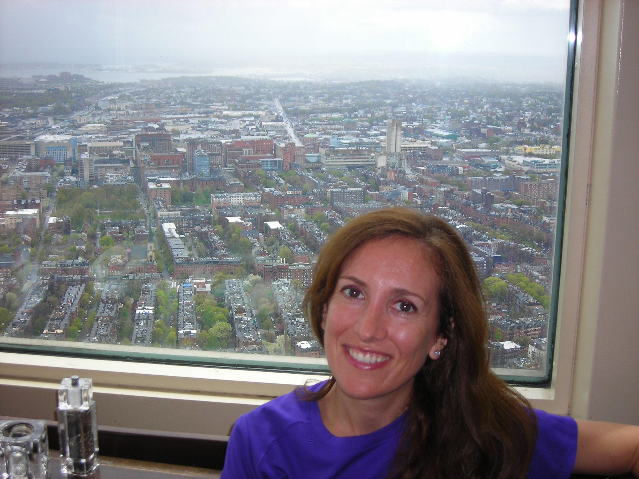 baa Boston marathon 2010 (33)