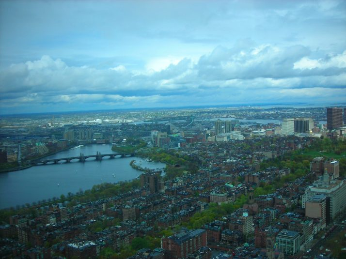 baa Boston marathon 2010 (35)