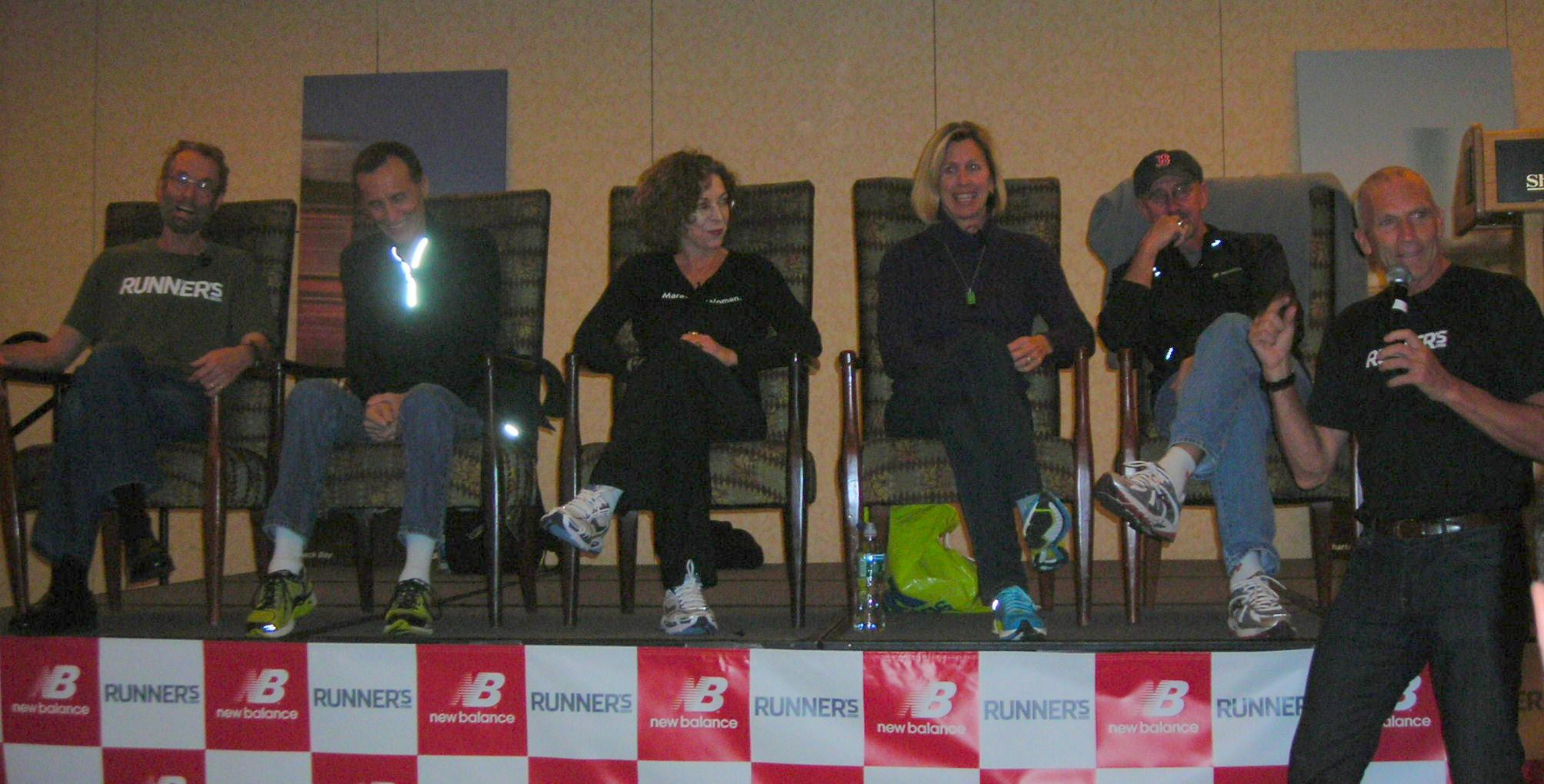 baa Boston marathon 2010 (38)