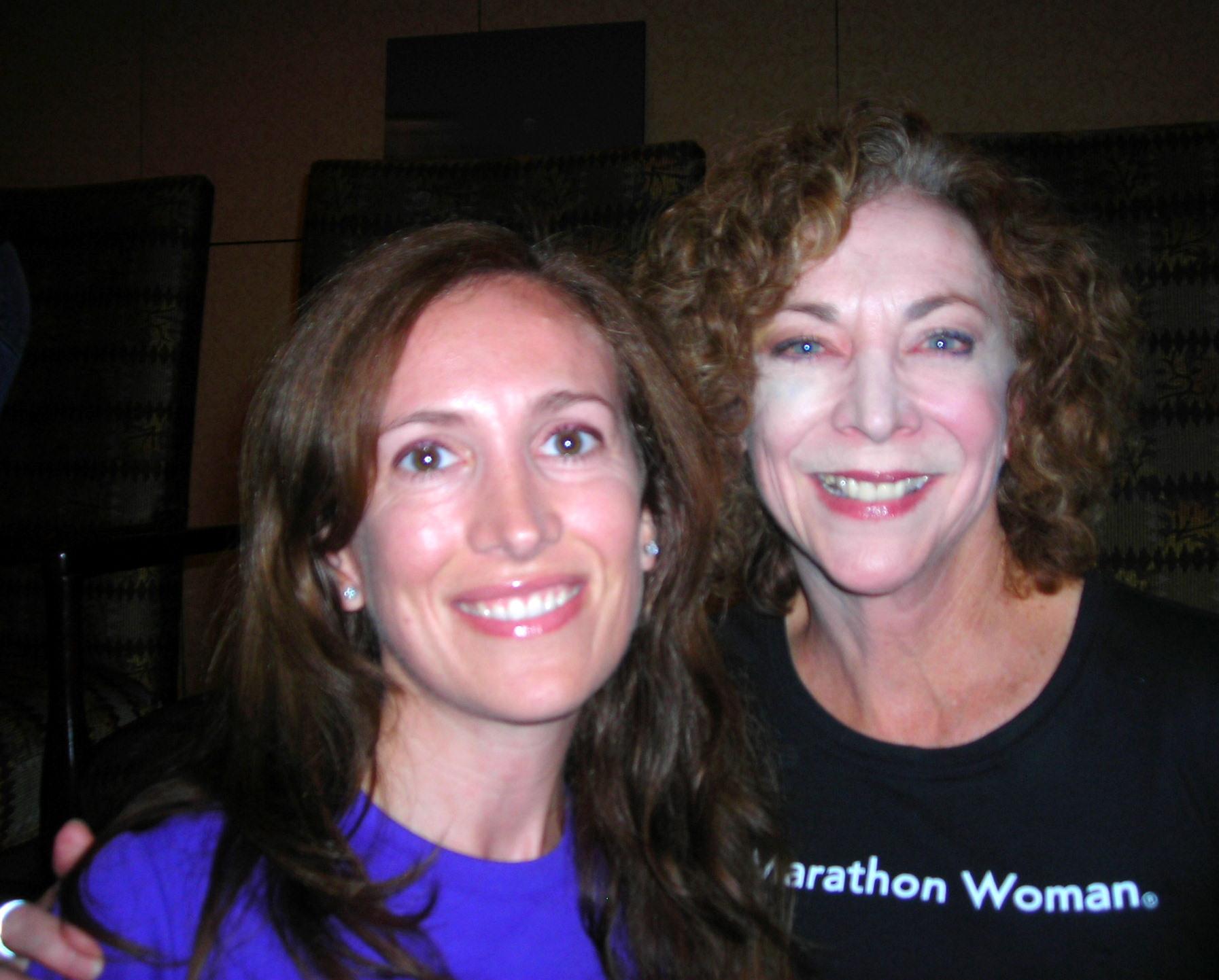 baa Boston marathon 2010 (40)