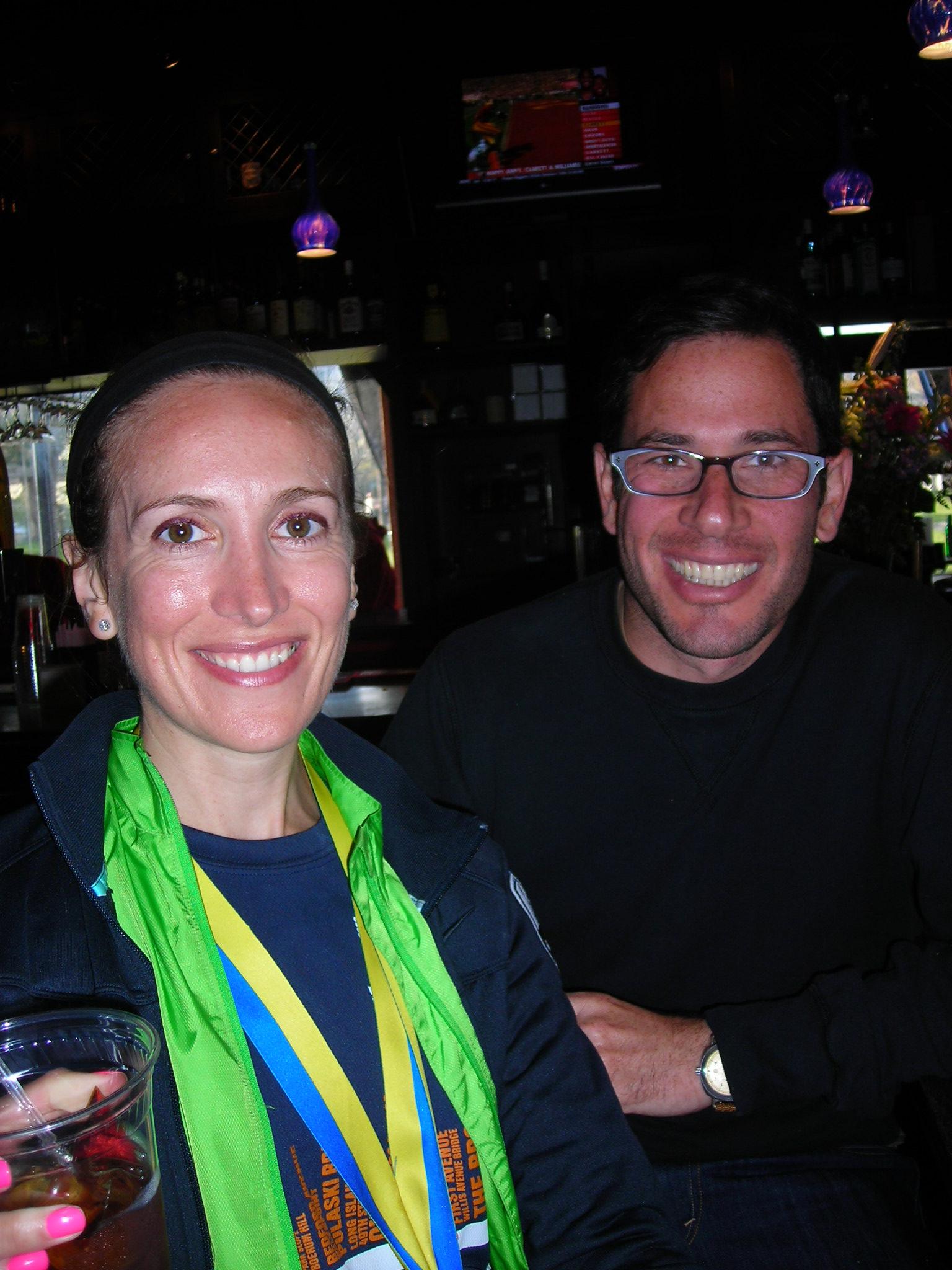baa Boston marathon 2010 (53)
