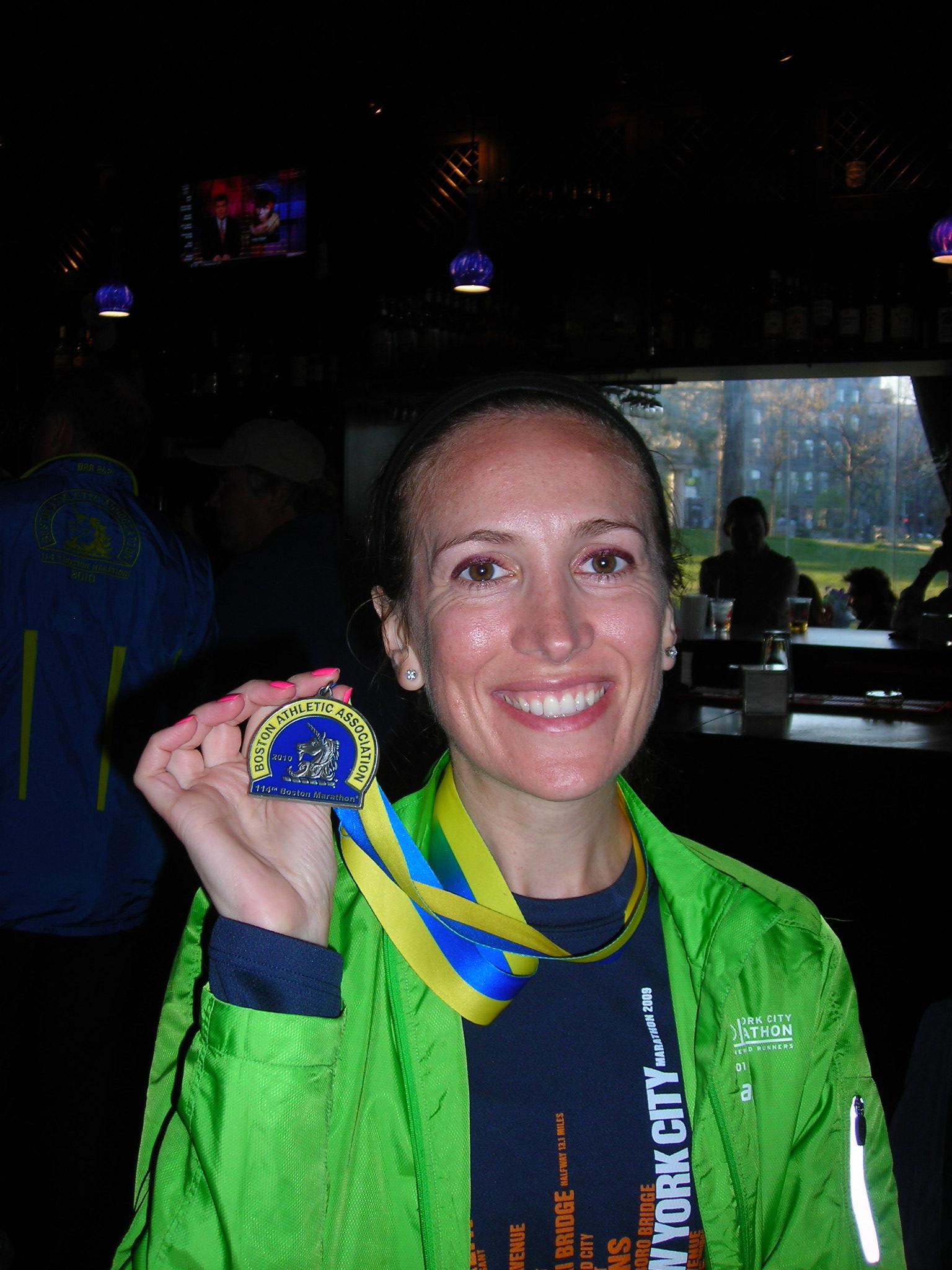 baa Boston marathon 2010 (55)