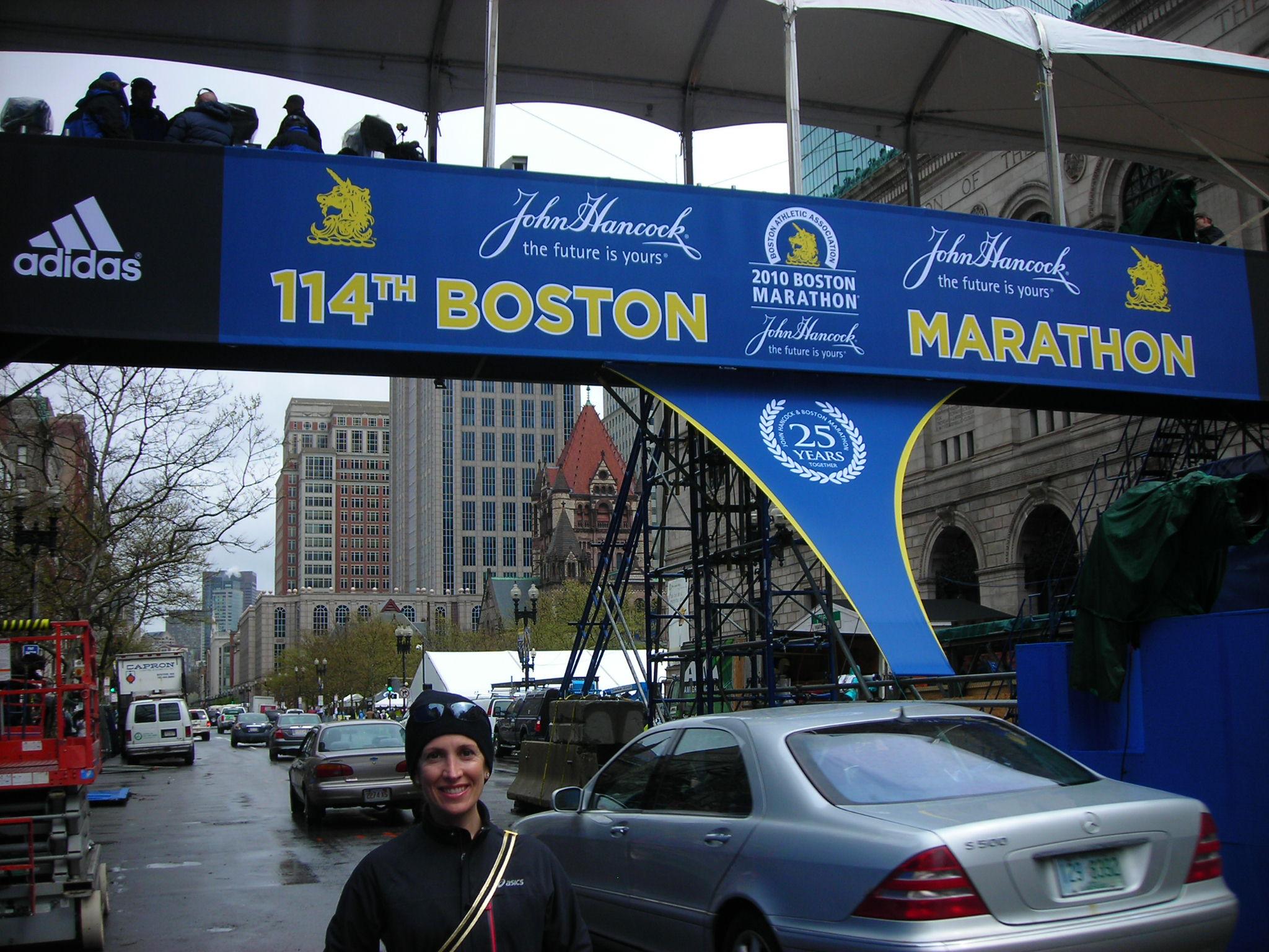 baa Boston marathon 2010 (7)