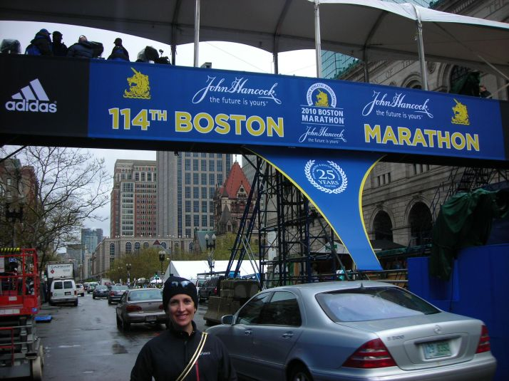baa Boston marathon 2010 (7)