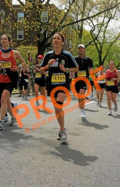BAA Boston Marathon marathonfoto (10)