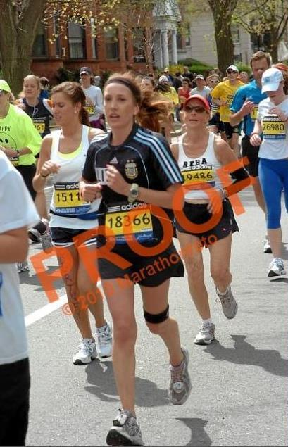 BAA Boston Marathon marathonfoto (11)