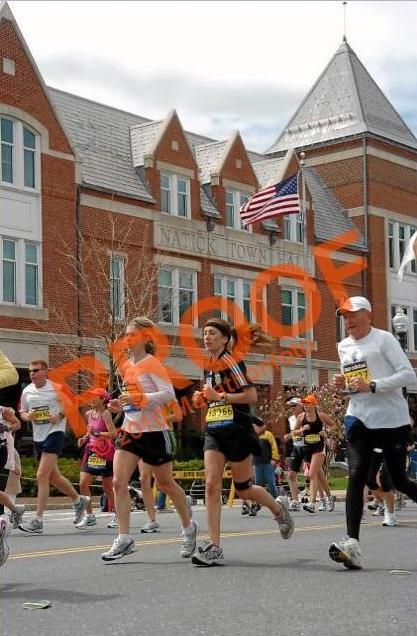 BAA Boston Marathon marathonfoto (12)