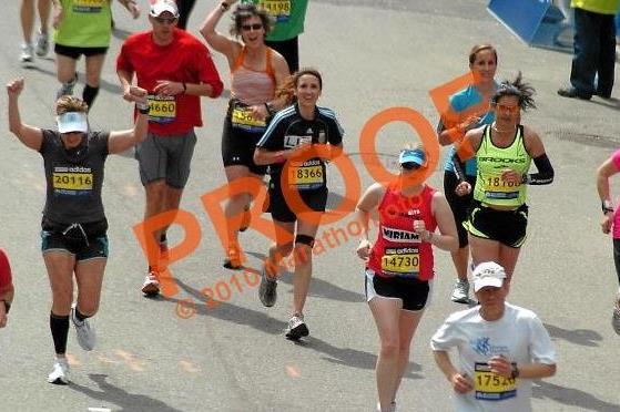 BAA Boston Marathon marathonfoto (6)