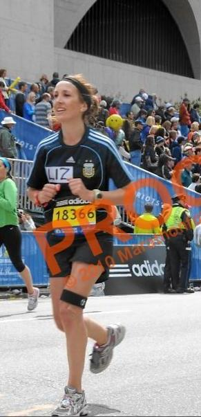 BAA Boston Marathon marathonfoto (7)