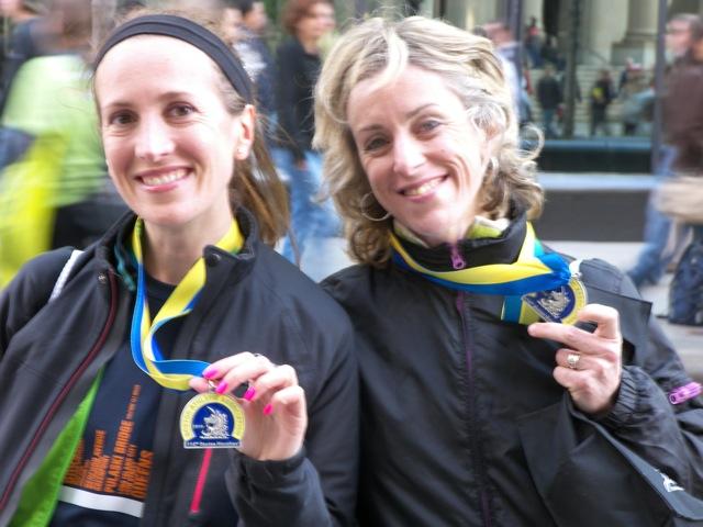 boston marathon baa (11)