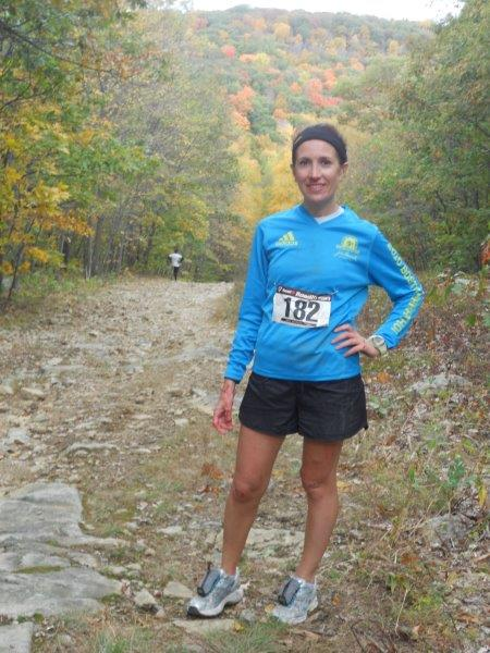 Mountain Madness 50K nj trail ultra after (24)