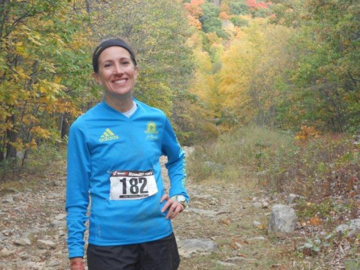 Mountain Madness 50K nj trail ultra course (1)