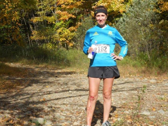 Mountain Madness 50K nj trail ultra course (11)