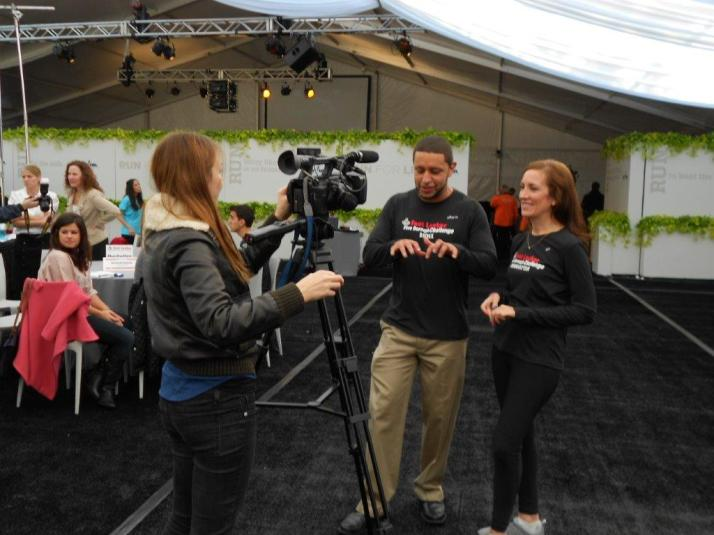footlocker five boro challenge team new york city marathon 2011 press conference (155)
