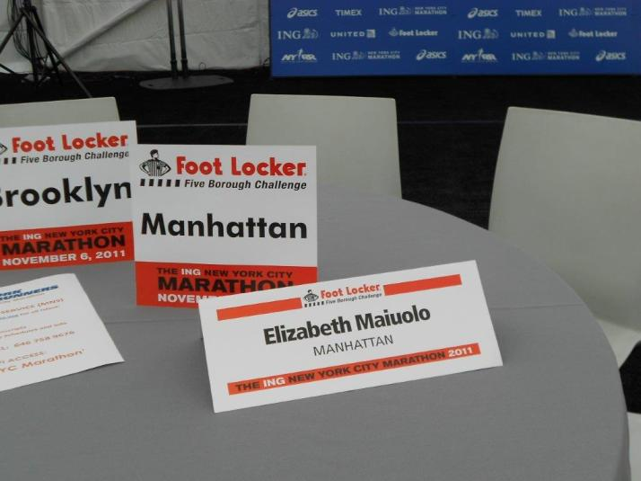 footlocker five boro challenge team new york city marathon 2011 press conference (23) - Copy