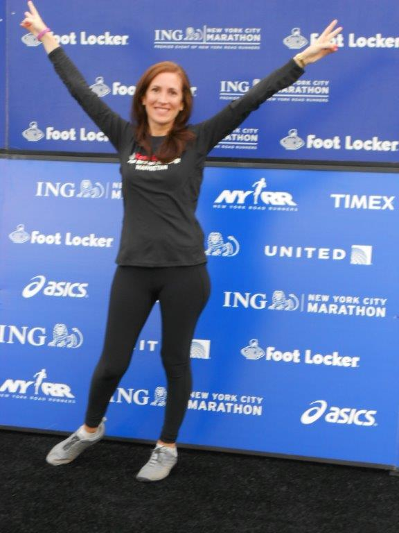 footlocker five boro challenge team new york city marathon 2011 press conference (32)
