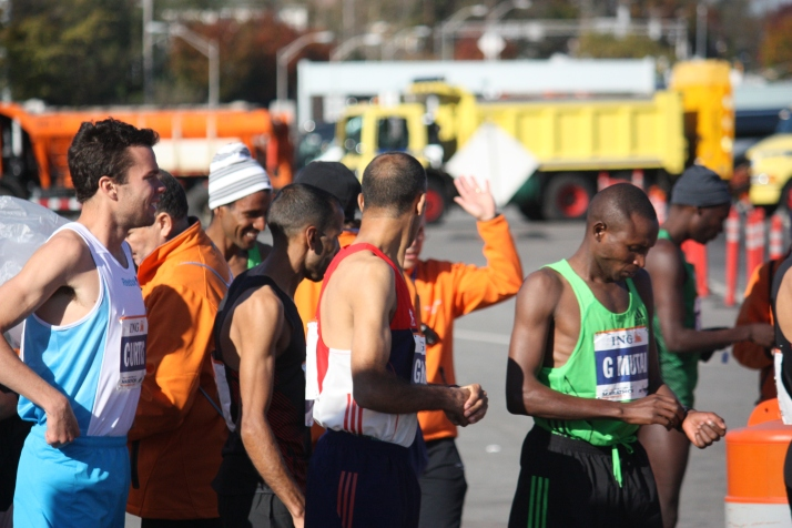 Marathon (12)