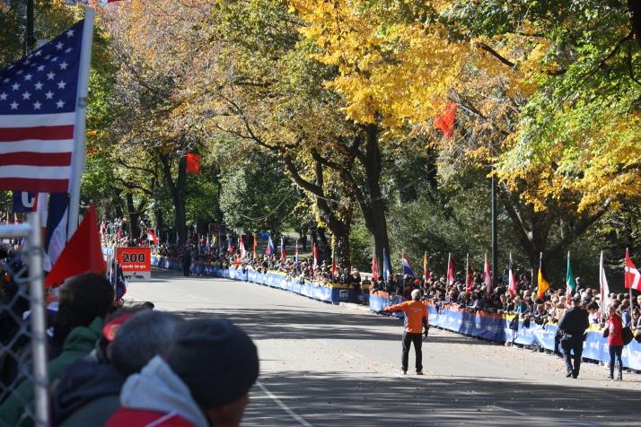 Marathon (20)
