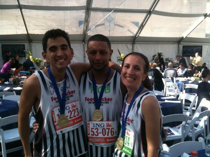 Marathon (58)