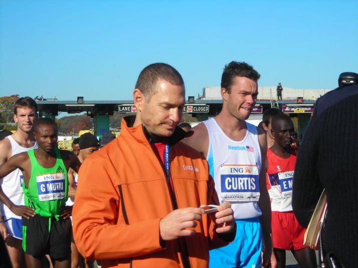 Marathon (59)
