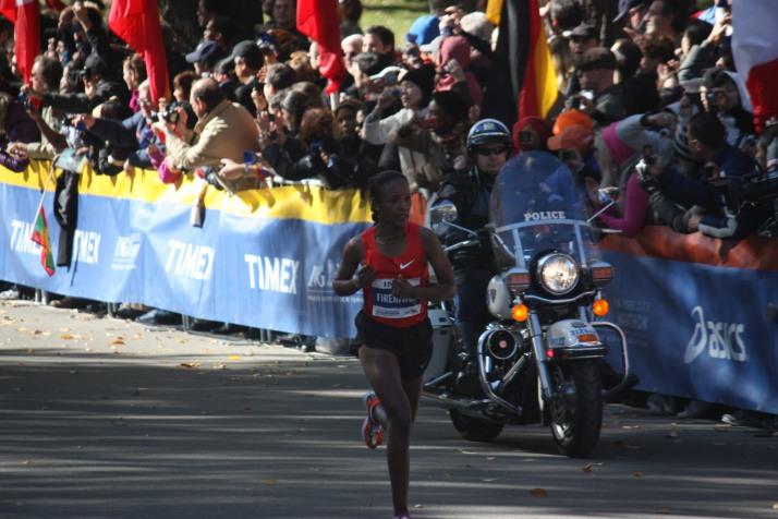 Marathon (61)