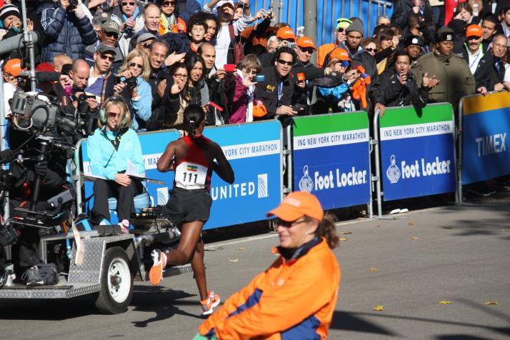 Marathon (64)