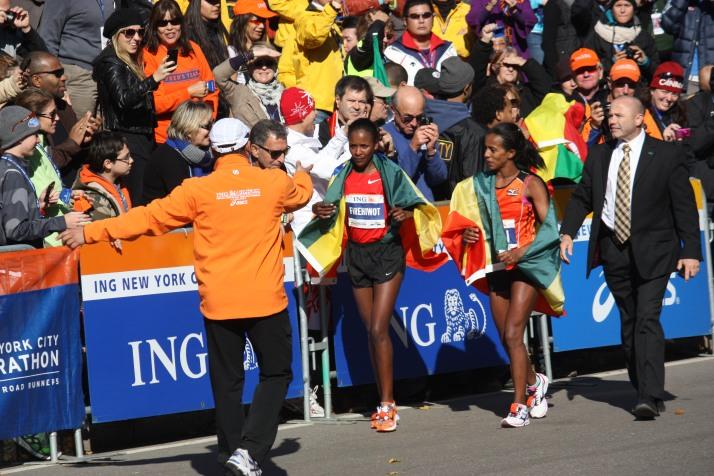 Marathon (65)