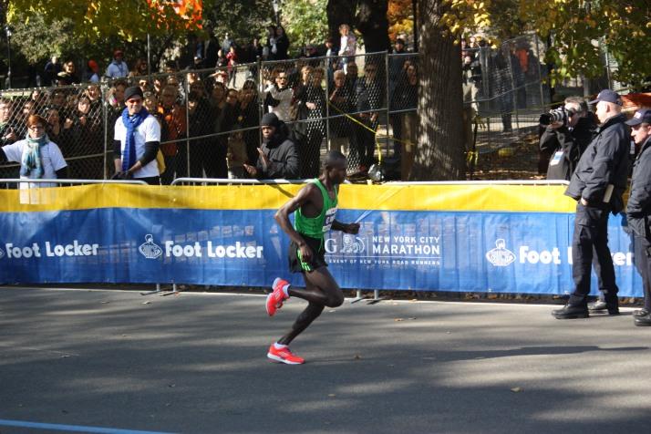 Marathon (66)