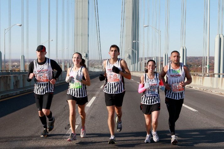 NYCM11_Event_03