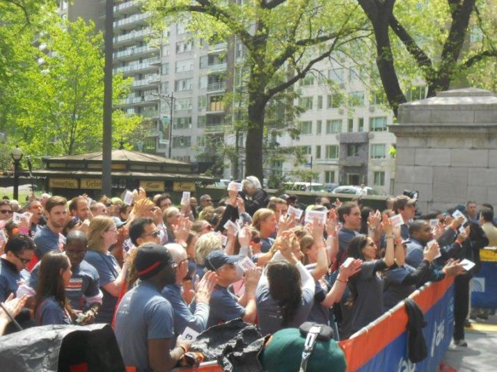 new york city marathon opening day (9)