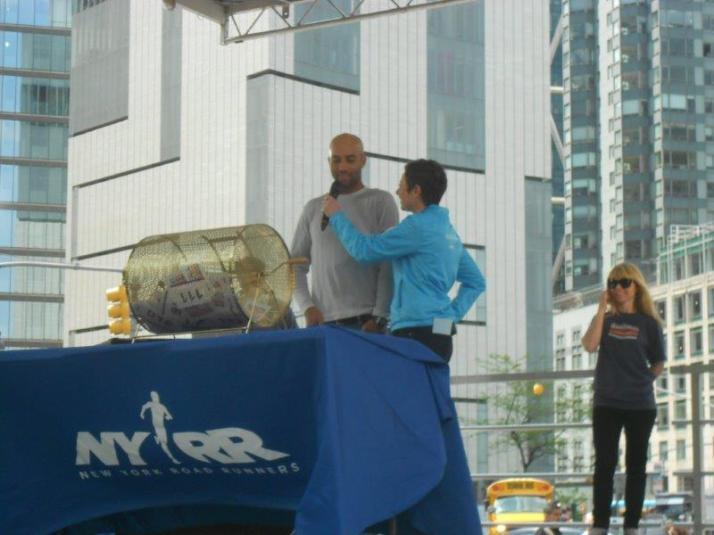 new york city marathon opening day (29)
