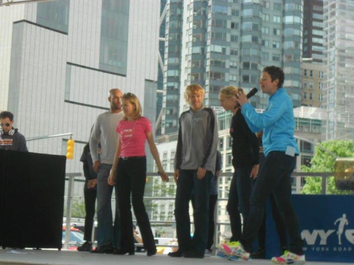 new york city marathon opening day (31)