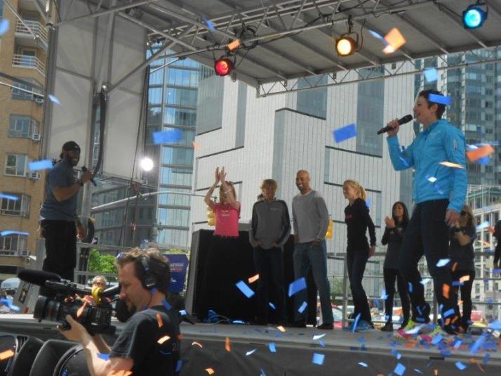 new york city marathon opening day (33)