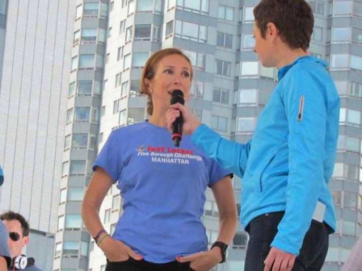 new york city marathon opening day (48)