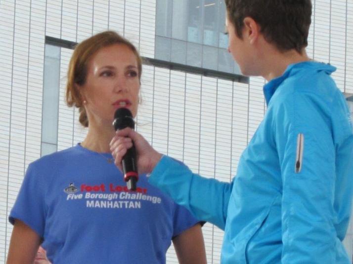 new york city marathon opening day (49)