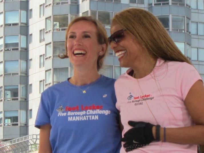 new york city marathon opening day (51)